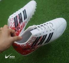 [HCM]Giày bóng đá Predator 2021_Giày đá banh_Rẻ Bền Đẹp_Đã May Full Toàn Bộ Đế
