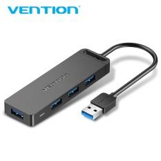 Bộ chia, HUB USB 4 cổng USB 3.0 Vention dài 0,5m