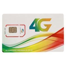 Sim 4G 10 số – Thánh sim viettel F90 Tặng 5Gb/tháng +Miễn phí cuộc gọi + tin nhắn. dùng toàn quốc.