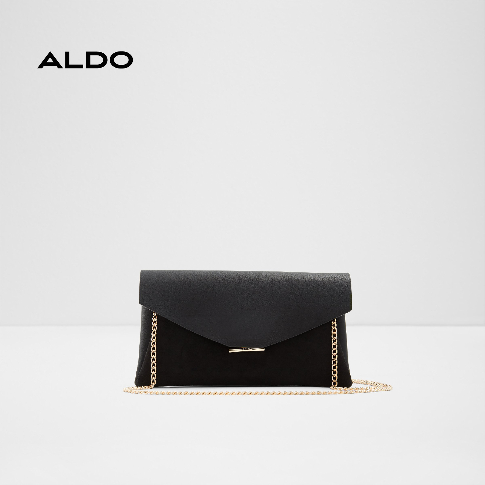 Túi cầm tay nữ ALDO DIDI