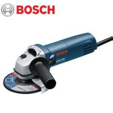 Máy mài, máy cắt Bosch GWS6 -100