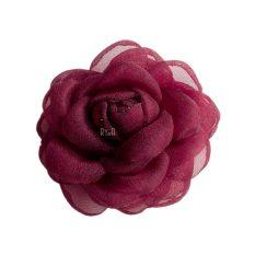 Hoa cài áo vải voan RYA 742625