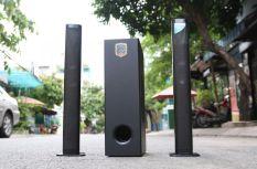 Loa vi tính Lohao MAV 2235, Kết nối Bluetooth 5.0 – 2 Loa Vệ Tinh – Công Suất Lên Đến 100W – Kèm Remote .PPM Shop