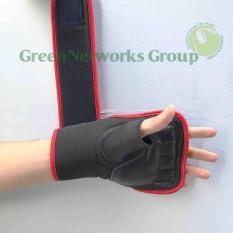 Combo 2 đôi găng tay tập gym giá rẻ