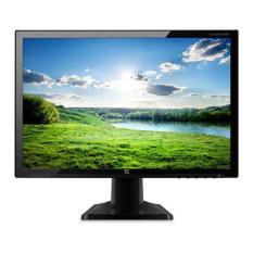 Monitor HP Compaq 19.5″B201 LED