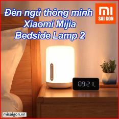 Đèn ngủ thông minh Xiaomi Mijia Bedside Lamp 2