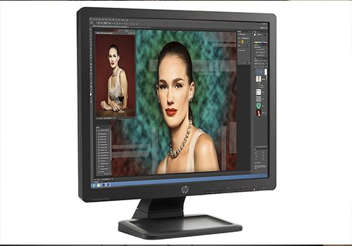 Màn hình vi tính LCD HP ProDisplay P19A 19 Inch LED – Hàng chính hãng