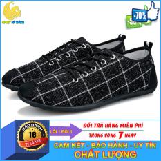 [ HOT Trend 2019 ] Giày sneaker nam – Giày nam thể thao sneaker – Giày nam thể thao Sport Hà Thành -SE0001