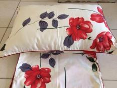 1 cặp áo gối Thắng Lợi (50x70cm)