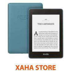 Máy Đọc Sách Kindle Paperwhite 4 – Gen 10 – 2019 (Kindle Paperwhite 4 E-reader Amazon – Gen 10)