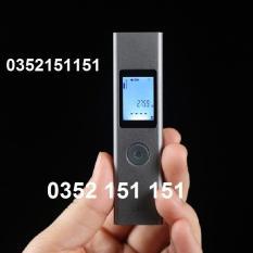 Máy đo khoảng cách laser độ chính xác cao