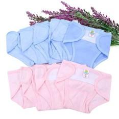 Quần đóng bỉm baby leo size 123 cho bé 3 đến 8kg, sản phẩm đa dạng về mẫu mã, kích cỡ, chất lượng tốt, đảm bảo an toàn sức khỏe người dùng