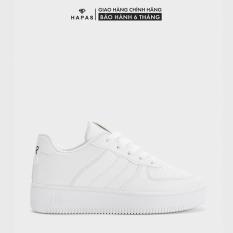 Giày Thể Thao Nữ Sneaker Nâng Đế 3Phân HAPAS – GSK335