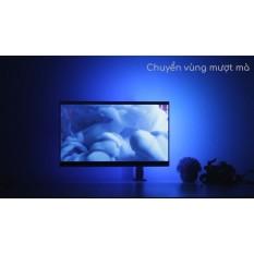 Bộ Led dán màn hình 23-27Inch Ambino Black