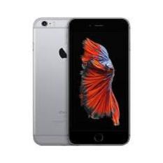 Điện thoại Iphone 6S Plus 64G/16G bản Quốc Tế – Đủ màu