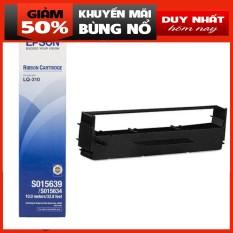Ruy băng Epson LQ310 giá rẻ nhất !