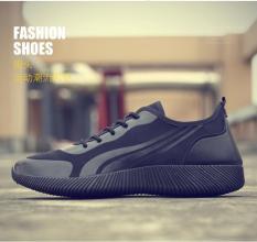 Giày Sneaker Nam Giá Rẻ !