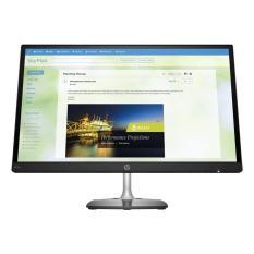 Màn Hình HP N220H 22 inch Full HD (1920×1080) 5ms 60Hz IPS