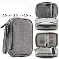 Túi đựng phụ kiện Baona BN-C003 – Oz49