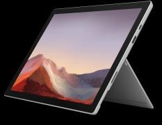 Máy tính bảng Microsoft Surface Pro 7 Core i5 13 Inch Ram 8GB SSD 128 New SEAL