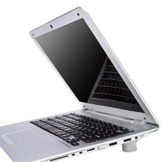 Nút kê chống nóng laptop bộ 4 nút silicon tản nhiệt cực tốt– EL0246