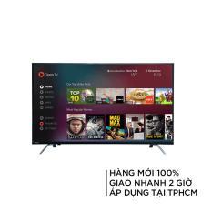 Smart Tivi Toshiba 49 inch 49U7650