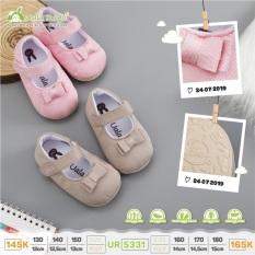 Giày bé gái Uala Rogo UR 5331, sản phẩm tốt, chất lượng cao, cam kết sản phẩm nhận được như hình và mô tả