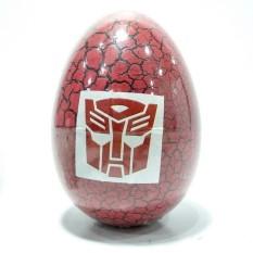Transformers Quả trứng quyền năng TRANSFORMERS C0882T