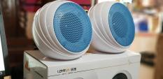 Loa Vi Tính Loyfun LF806