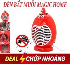 San pham diet muoi – Đèn bắt muỗi thông minh Đèn bắt muỗi hình thú Magic Home giá rẻ, uy tín, chất lượng -BẢO HÀNH 1 ĐỔI 1
