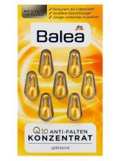 Viên nang mờ nếp nhăn Balea Q10 hàng xách tay Đức