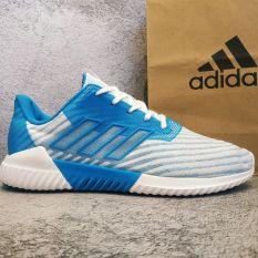 Giày thể thao Nam Climacoll (Cam kết sản phẩm đúng như hình ảnh)