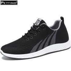 Giày thể thao nam đẹp, sneaker nam thời trang cao cấp PETTINO – LLPZN01