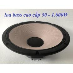 Loa bass cao cấp 50 từ 220