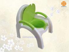 Bô ghế cho bé