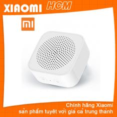 Loa Bluetooth mini Xiaomi 2020