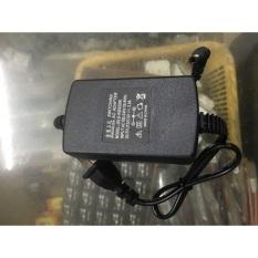 [Nhập ELJAN11 giảm 10%, tối đa 200k, đơn từ 99k]Nguồn adapter 5V – 2A chân jack cắm đa năng