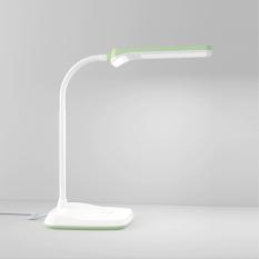 Đèn bàn LED cảm ứng Rạng Đông 3 mức độ 4 màu ánh sáng RL 36