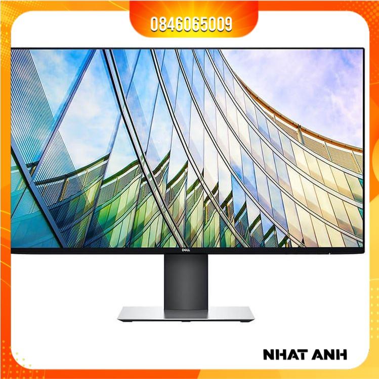 Màn hình máy tính Dell UltraSharp U2419H AH-IPS