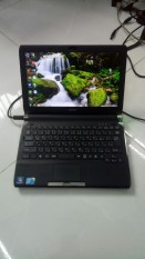 laptop sony mini