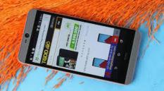 [Giá lẻ = Giá sỉ] HTC DESIRE 826 bản 2sim ram 2G rom 16G – Đủ Màu – BH 1 ĐỔI 1