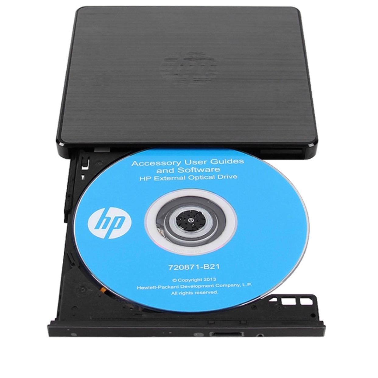 Ổ đĩa DVD rời GP70N