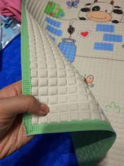 Chiếu cao su non – chiếu điều hòa cao su non cho bé thông hơi thoáng khí kích thước 63x93cm sản phẩm có tính khoa học cao bảo vệ sức khỏe
