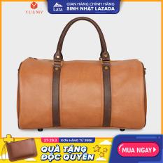 Túi du lịch thời trang cao cấp YUUMY YMTR03