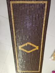 Chiếu trúc 0,6m x 1m5 đến 1m9