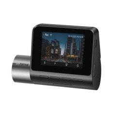 [Bản quốc tế] Camera hành trình ô tô XIAOMI 70MAI Pro Plus A500 tích hợp sẵn GPS – Bảo hành 6 tháng – Shop Điện Máy Center