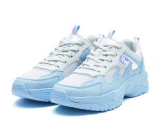 Giày thể thao thời trang Balabala dành cho bé gái – 244032004700328