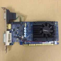 Card N210 – hàng chuẩn tháo máy