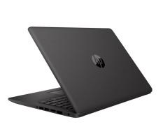 Máy tính xách tay HP 240 G7 3K075PA