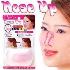 Kẹp Nâng Mũi Cao Hàn Quốc Nose Up